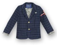 Lilliput Boys Single Breasted Coat