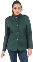 Buy Womens Clothing - Coat online