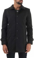 London Fog Men's Single Breasted Coat thumbnail