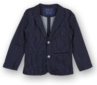 Lilliput Boys Single Breasted Coat
