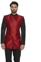 irin Men's Single Breasted Coat thumbnail