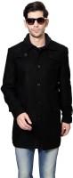 Allen Solly Men's Single Breasted Coat thumbnail