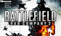 Battlefield: Bad Company 2(Code in the Box - for PC)