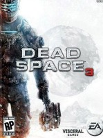 Dead Space 3 Ea -Digital Code(Code in the Box - for PC)