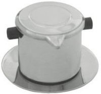 Update International WP-UP-CI-4 Personal Coffee Maker(Silver)