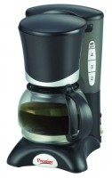 Prestige PCMH 2.0 4 Cups Coffee Maker