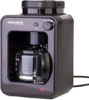 Redmond RCM-M1505S 5 cups Coffee Maker(Black)