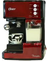 Oster BVSTEM6601R-049 Coffee Maker