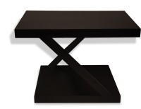 Buy Furniture - Table online