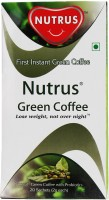 https://rukminim1.flixcart.com/image/200/200/coffee/9/u/u/nutrus-40-green-original-imaefcwgscdq4cte.jpeg?q=90