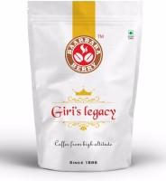 Baarbara Berry Giri's Legacy Filter Coffee(250 g)