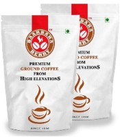 https://rukminim1.flixcart.com/image/200/200/coffee/z/2/u/baarbara-berry-250-premium-pack-of-2-original-imaeg94z7ee7uhcp.jpeg?q=90