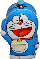 Buy Toys - Doremon online