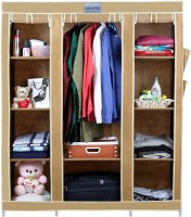 Collapsible Style Shoeracks & Wardrobes
