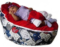 Babybooper Baby Beanbags Super Booper Top Athlete Gift Set  Combo Set(Set of 3) - Price 17687 26 % Off