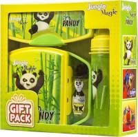 Jainsoneretail Jungle Magic Children Gift Pack Combo Set