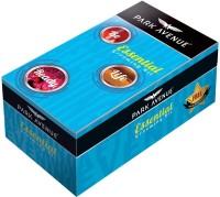 Park Avenue Essential Grooming kit(Set of 7)