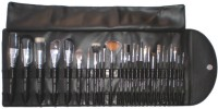 Vega Set of 27 Brushes LK 27(Set of 27)