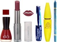 Buy Grooming Beauty Wellness - Makeup Kit. online