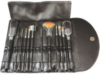 Vega Set of 12 Brushes LK 12(Set of 12)