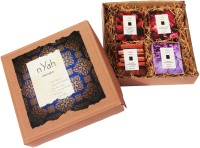 Nyah NYLRYHSP100(Set of 4)