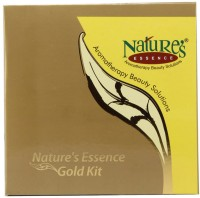 Nature'S Gold Kit(Set of 5)