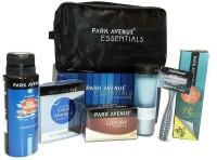 Park Avenue Men's Essential Kit(Set of 7)