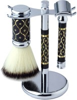 Pearl Srb-30b Shaving Sets(Set of 3)