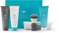 Bombay Shaving Company 3-Step Regimen(Set of 1)