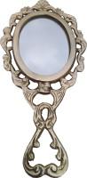 Decor8 Hand Mirror - Oval