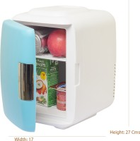 Car Refrigerators - Starting ₹5,245