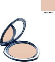 Chambor Silver Shadow Face Compact(RR3 Sable)