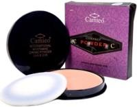 Camieo Cr�me Powder Compact  - 20 g(Fair) - Price 149 75 % Off