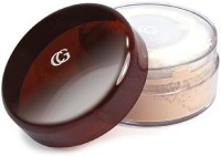 Cover Girl Translucent Medium-115 Compact  - 20 g(Cream)