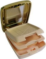 NYN New-Fashion-NZKNM Compact  - 23 g(Natural) - Price 135 56 % Off