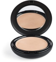 Faces Ultime Pro Xpert Cover  Compact  - 9 g(Ivory)