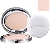Colorbar Perfect Match  Compact(Classic Ivory -001)