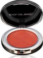Colorbar Cheekillusion Blush Compact(011 Bronzing Glaze, 4 g)