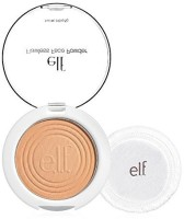 Elf Flawless Face Powder Compact(Apricot Beige, 5.01 g)