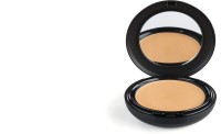Faces Ultime Pro Xpert Cover  Compact  - 9 g(Beige)