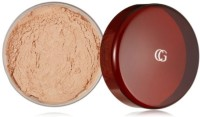 Cover Girl Translucent Light-110 Compact  - 20 g(Beige)
