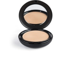 Faces Ultime Pro Xpert Cover  Compact  - 9 g(Natural)