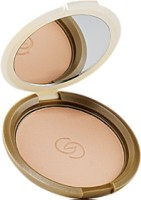 Oriflame Sweden Giordani Gold Age Defying Pressed Powder Compact  - 7 g(Light)