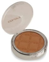 Colorbar Timless Filling and Lifting  Compact  - 9 g(Sweet Shell)