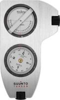 Suunto Tandem Compass(Silver)