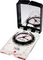 Suunto Mc-2 Compass(Multicolor)
