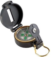 Pia International Case Compass(Black)