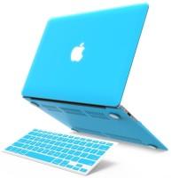 LUKE For Macbook Pro 13
