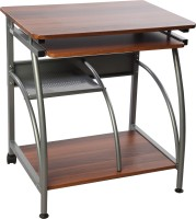 Buy Furniture - Desk online