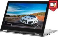 DELL Inspiron Core i3 4th Gen - (4 GB/500 GB HDD/Windows 8.1) 3148 2 in 1 Laptop(11.49 inch, 1.39 kg)